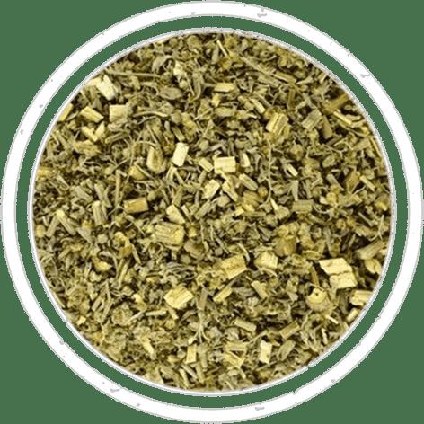04-spices-assenzio-romano