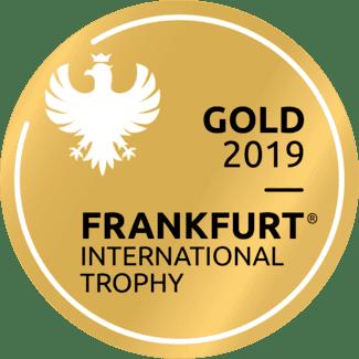 2019_Frankfurt_Gold_AnticaClassic