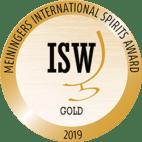 2019_ISW Meininger_GOLD_AnticaClassic