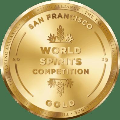 2019_Sanfrancisco_GOLD_AnticaBlack copia