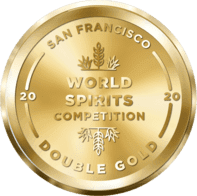 2020-SFWSC-DoubleGold – Antica Classic