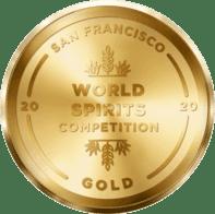 2020-SFWSC-Gold – Antica Coffee