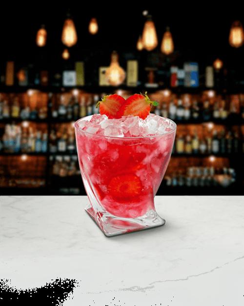 Berries-Crush-ambientato