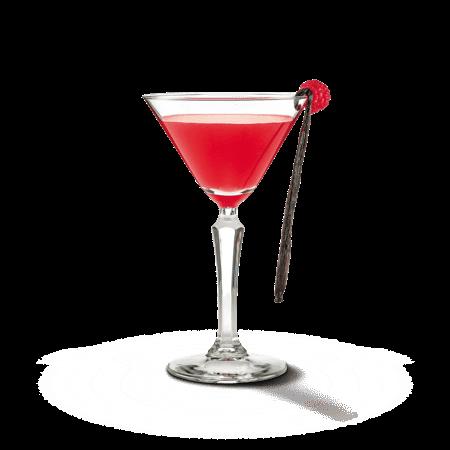 New-Smoking-Martini