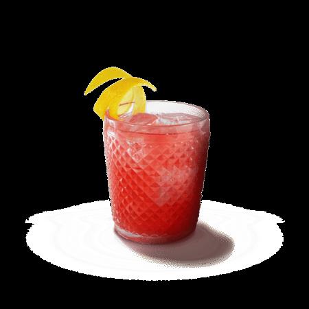 Still-CherrySling
