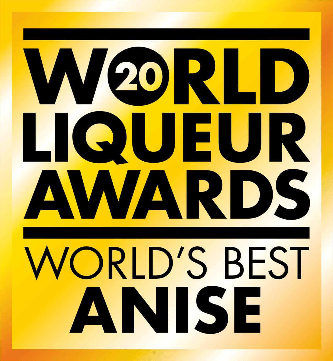 WLA 2020 WorldBestAnice_Antica Classic