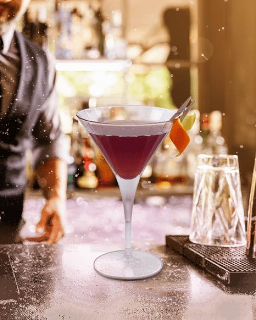 cocktail-Boulevardie-amb