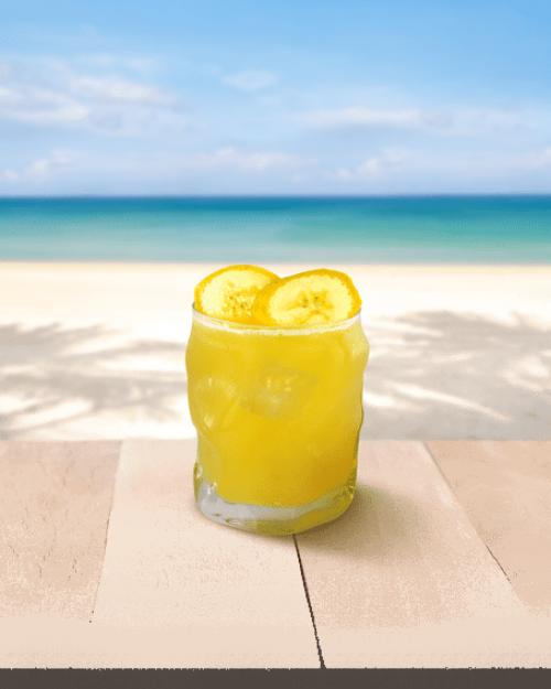cocktail-Monkeysfavorite-amb