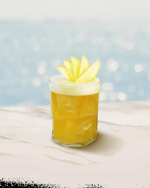 cocktail-OriginalSin-amb