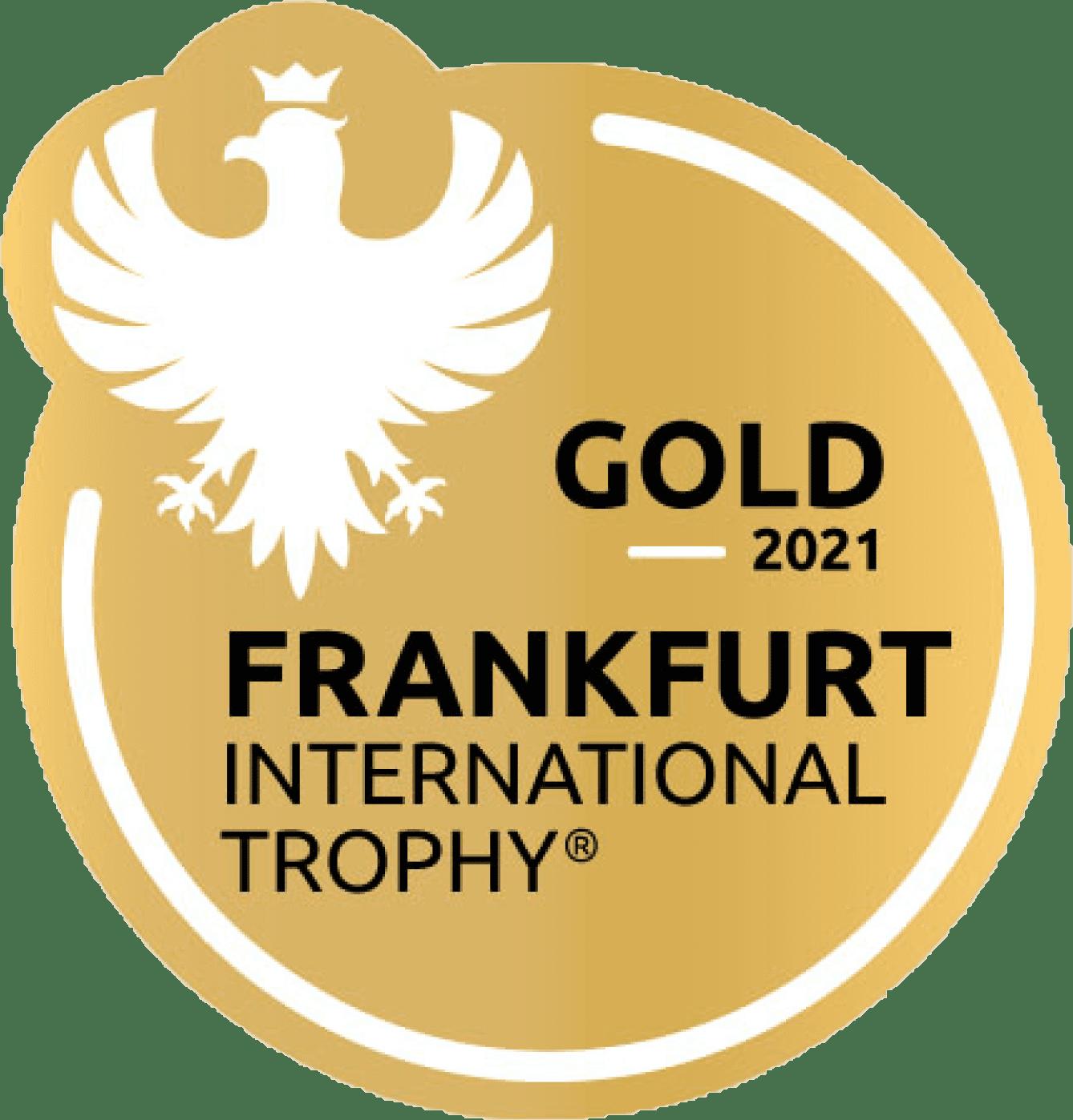 2021_Frankfurt_Antica Sambuca Classic