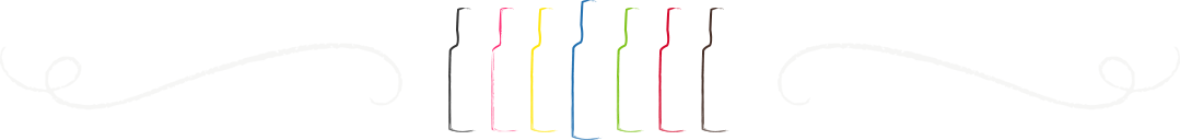 baffo-bottiglie